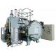 ULVAC FHB-60C печь для вакуумной термообработки партиями