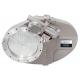 ULVAC VFR – клапан маятникового типа