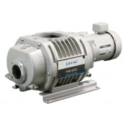 Ulvac PMB300D вакуумный механический бустерный насос Рутса