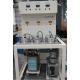 Стенд контроля герметичности датчиков подушек безопасности – ULVAC Airbag