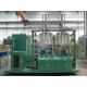 Стенд контроля герметичности вакуумных присосок и пневмосистем – ULVAC vacuum cup