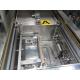 Установка контроля герметичности пластинчатых теплообменников – ULVAC Heat Exchanger