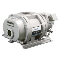 Ulvac PMB600D вакуумный механический бустерный насос Рутса