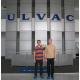 ULVAC в России – ООО «ВАКТРОН»