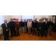 Заказчики и проекты Ulvac в России