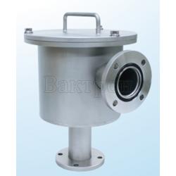 Пылезащитный фильтр ULVAC DS