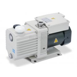 ULVAC GHD-031
