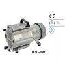 DTU-20 коррозионностойкий высоковакуумный мембранный насос