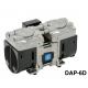 DAP-6D мембранный насос