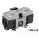 DAP-12S мембранный насос
