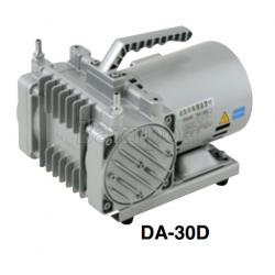 DA-30D мембранный насос