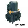 Ulvac DAT-100S вертикальный мембранный насос