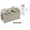 Ulvac DA-241S мембранный насос