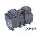 DOP-80S поршневой безмасляный насос