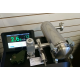 Камера вакуумная ВАКТРОН PE300-ДУ100-2KF25