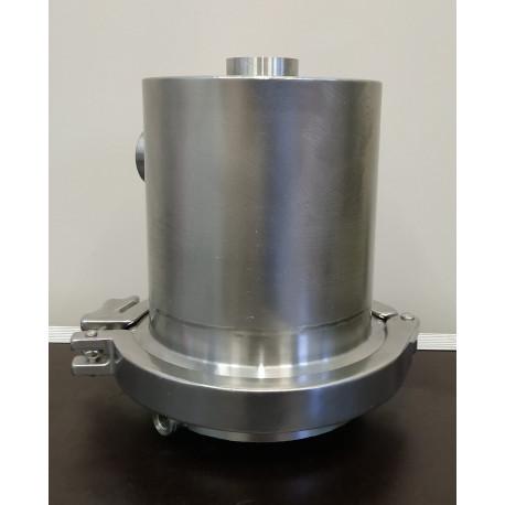 Ловушка масляного тумана PE300-AMV3-10 на 360 л/мин