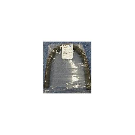 FHV-90 GHS Vacuum pipe NBR hose / Шланг вакуумный NBR резина FHV-90 GHS