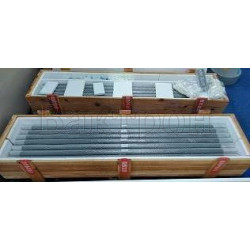 FHV-90 Heater Graphite / Нагреватель из графита для печи FHV-90