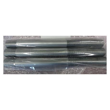 FHV-90 GHS Bar Mo / Шпилька из молибдена FHV-90 GHS