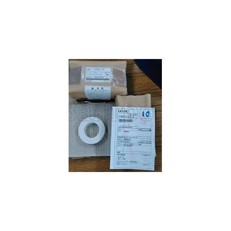FHV-90 GHS Insulating seat / Изоляционное кольцо из керамики для печи FHV-90 GHS