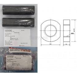 FHV-60 GHS Nut / Гайка для печи FHV-60 GHS