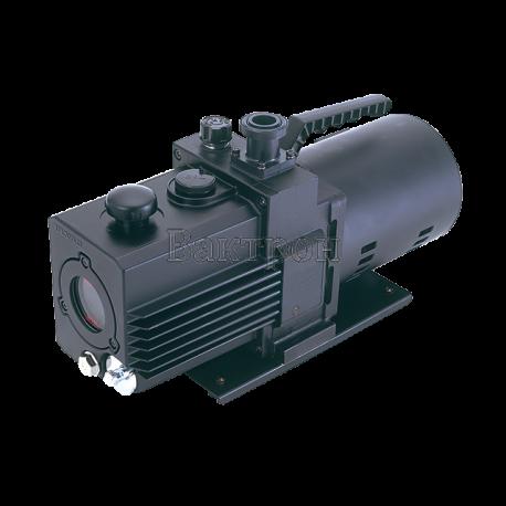 Насос вакуумный Ulvac GLD-N051