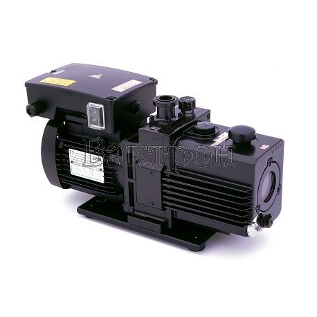 Насос вакуумный Ulvac GLD-N280