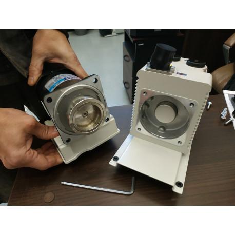 A48104800000 Rebuid Kit for GHD-120
