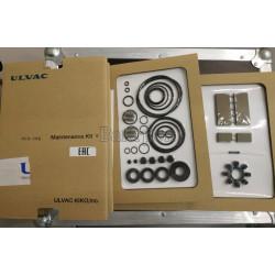 Ремкомплект для насосов ULVAC GLD-200/201/201A/201B