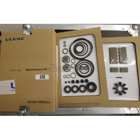 Ремкомплект для ULVAC GVD-166