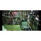 Стенд контроля герметичности пищевого производства РМКГ-ПИ