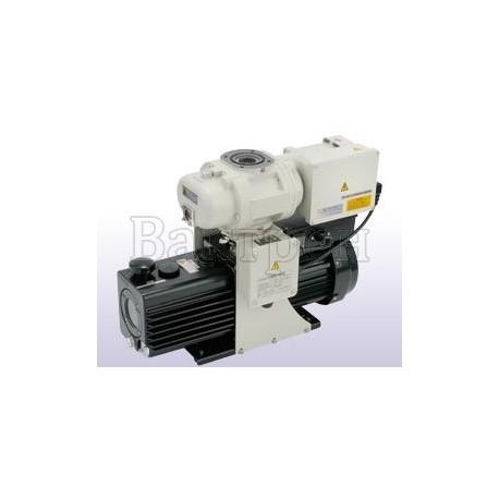 VMR-050 Агрегат откачной на базе насоса Руста и двухступенчатого пластинчато-роторного насоса
