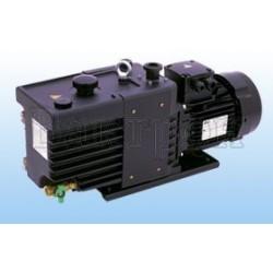 Ulvac GLD-280A Двухступенчатый пластинчато-роторный с масляным уплотнением