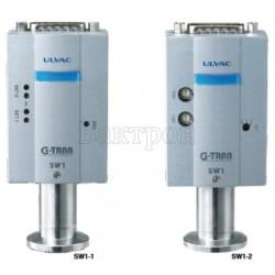 Ulvac G-Tran SW1