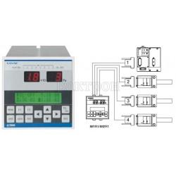 Ulvac G-TRAN IM1R1-IM2R1 Универсальный контроллер для датчиков давления