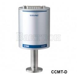 Ulvac G-Tran CCMT-D Баратрон - емкостной датчик давления