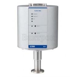 Ulvac G-Tran SС1 Ионизационный датчик давления с холодным катодом