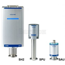 Ulvac G-Tran SH2-1 и SH2-2 Ионизационный датчик давления с холодным катодом