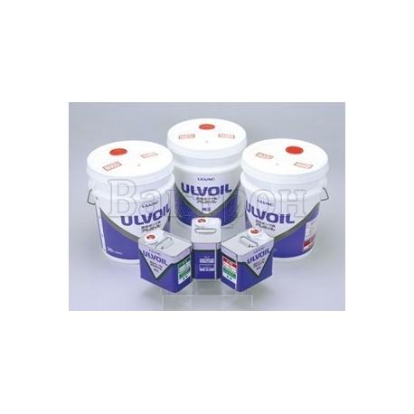 Вакуумное масло Ulvac R-80