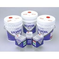 Вакуумное масло Ulvac D-31