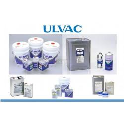 Вакуумное масло Ulvac B-6