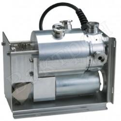 Встраиваемый гелиевый масс-спектрометрический течеискатель Ulvac Heliot Zero