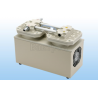 Ulvac DA-241S одноступенчатый мембранный вакуумный насос