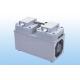 Ulvac DTC-60 мембранный насос для коррозийных газов