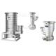 Ulvac PBL – бустерный насос для откачки больших объемов