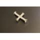 Четверник KF-16 прямоугольный (крест) — VT022-KF16