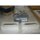 Ulvac WP-01 головка низковакуумного датчика
